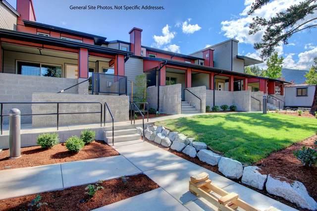 69 S Mountain Avenue, Ashland, OR 97520 (MLS #220127672) :: Team Birtola | High Desert Realty