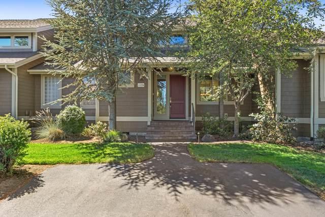 11170 Village Loop, Redmond, OR 97756 (MLS #220127872) :: Berkshire Hathaway HomeServices Northwest Real Estate