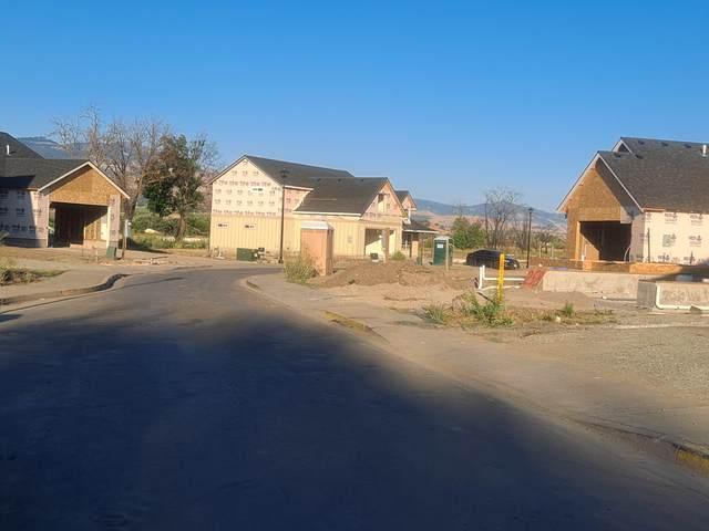 259 Samuel Ln Loop, Phoenix, OR 97535 (MLS #220127937) :: Vianet Realty