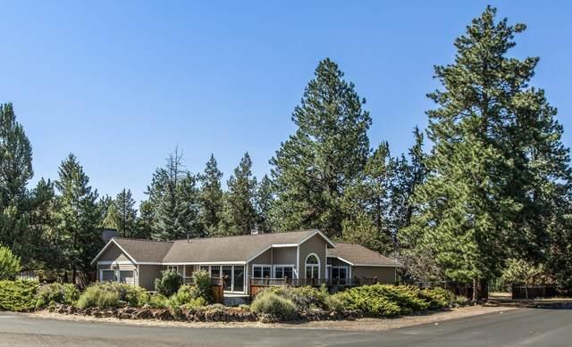 20624 Brightenwood Lane, Bend, OR 97702 (MLS #220128036) :: Berkshire Hathaway HomeServices Northwest Real Estate