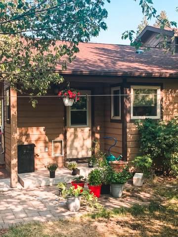 1336 Carlyle Street, Klamath Falls, OR 97601 (MLS #220128047) :: Premiere Property Group, LLC