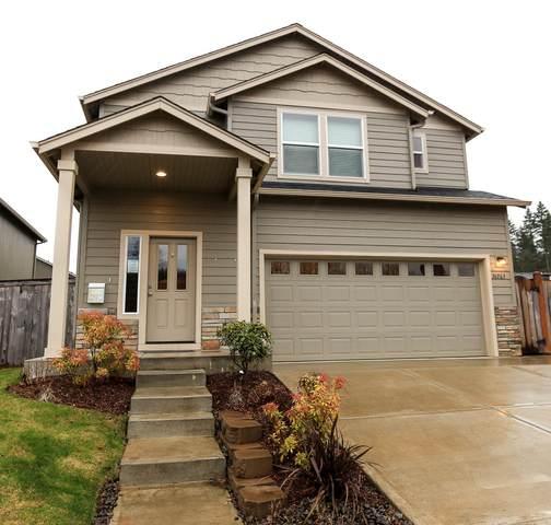 61348-Lot 74 SE Matthew Street, Bend, OR 97702 (MLS #220128064) :: Central Oregon Home Pros