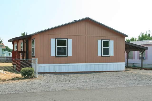 4751 Bellm Drive #6, Klamath Falls, OR 97603 (MLS #220128126) :: Vianet Realty