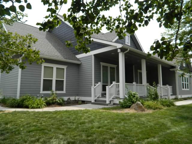 2929 Front Street, Klamath Falls, OR 97601 (MLS #220128187) :: Premiere Property Group, LLC