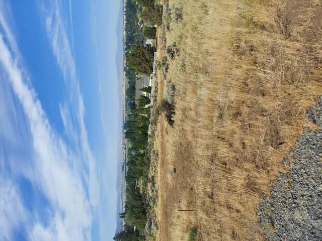 Olene Ridge Court Lot 15, Klamath Falls, OR 97603 (MLS #220128216) :: Vianet Realty