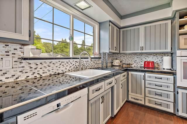 425 Sunrise Avenue, Medford, OR 97504 (MLS #220128267) :: Bend Homes Now
