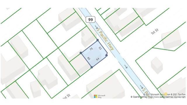 101 Main Street, Phoenix, OR 97535 (MLS #220128268) :: The Ladd Group