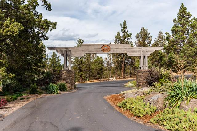 20324 Rock Canyon Road, Bend, OR 97703 (MLS #220128304) :: Coldwell Banker Sun Country Realty, Inc.