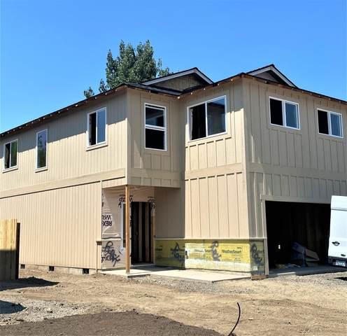 519 Nicholas Lee Drive, Medford, OR 97501 (MLS #220128323) :: Stellar Realty Northwest