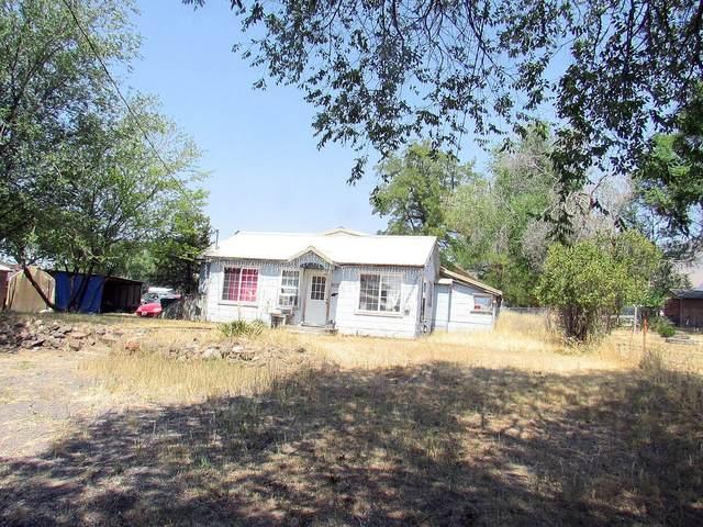 5575-5563 Shasta Way, Klamath Falls, OR 97603 (MLS #220128334) :: Bend Homes Now