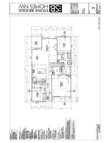 2542 NW Marken Street, Bend, OR 97703 (MLS #220128348) :: Premiere Property Group, LLC