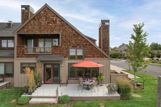 397 S Pine Meadow Street #1, Sisters, OR 97759 (MLS #220128455) :: Berkshire Hathaway HomeServices Northwest Real Estate