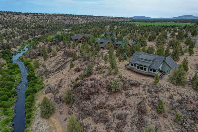7880 NW Grubstake Way, Redmond, OR 97756 (MLS #220128456) :: Bend Relo at Fred Real Estate Group