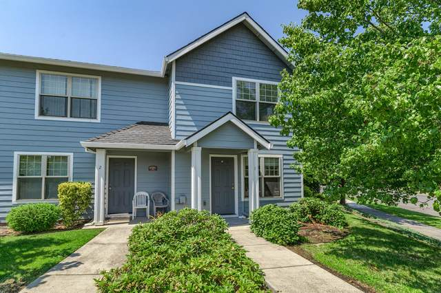 450 Midway Road Unit 1, Medford, OR 97501 (MLS #220128457) :: FORD REAL ESTATE