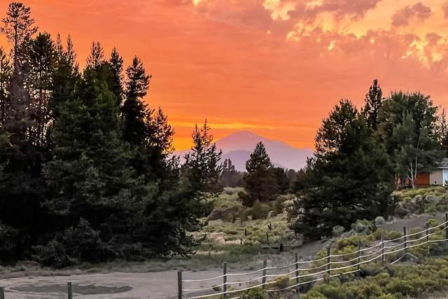 53145 Riverview Drive, La Pine, OR 97739 (MLS #220128519) :: Vianet Realty