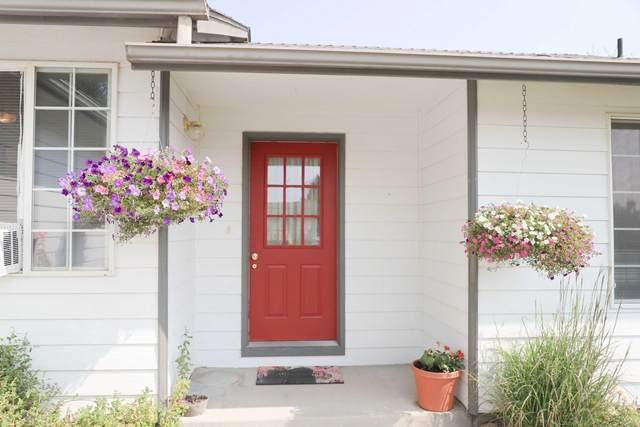 686 SW Lorraine Drive, Madras, OR 97741 (MLS #220128569) :: Chris Scott, Central Oregon Valley Brokers