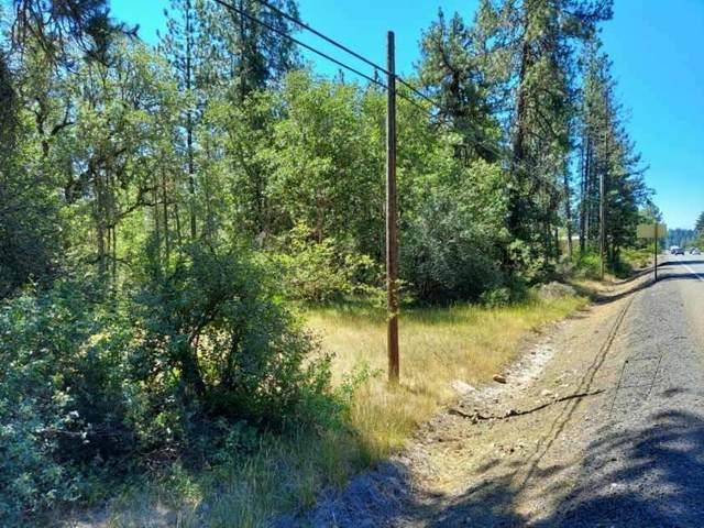 Redwood Highway, Cave Junction, OR 97523 (MLS #220128636) :: Vianet Realty