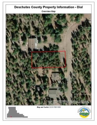 15342 Bear Street, La Pine, OR 97739 (MLS #220128674) :: Vianet Realty