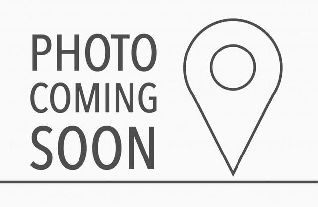 Hudspeth Drive, Prineville, OR 97754 (MLS #220128830) :: Team Birtola | High Desert Realty