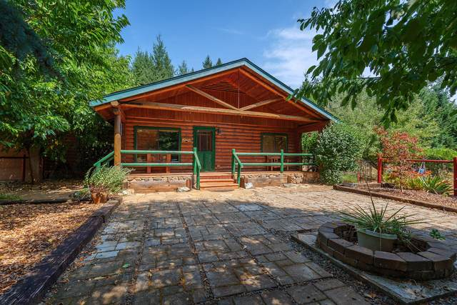 668 Minnow Lane, Wilderville, OR 97543 (MLS #220129012) :: FORD REAL ESTATE
