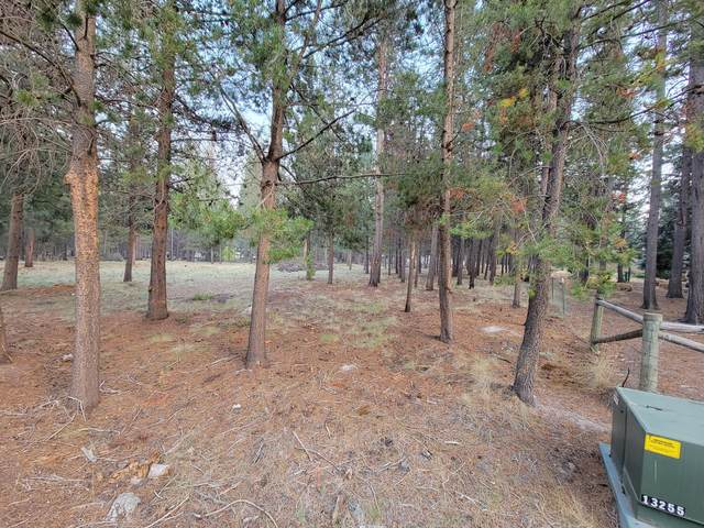 16065 Cascade Lane, La Pine, OR 97739 (MLS #220129121) :: Arends Realty Group