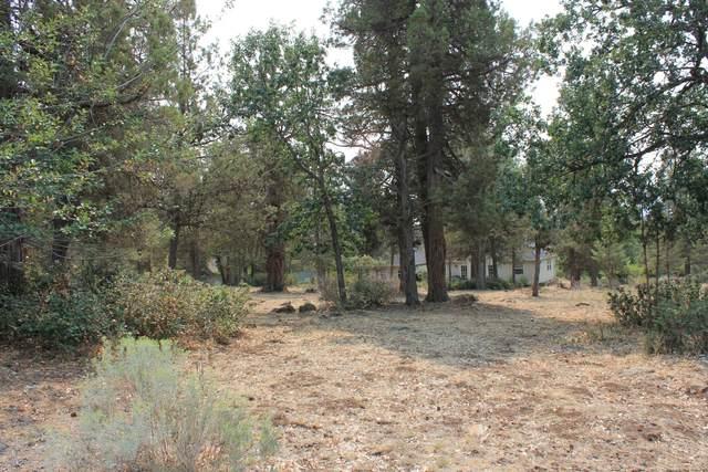 Osprey Lane Lot 236, Klamath Falls, OR 97601 (MLS #220129209) :: The Riley Group