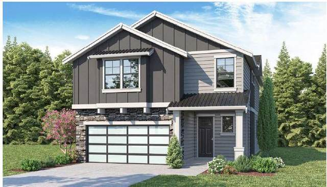 61198-Lot 47 SW Beverly Way, Bend, OR 97702 (MLS #220129245) :: The Bifano Home Team