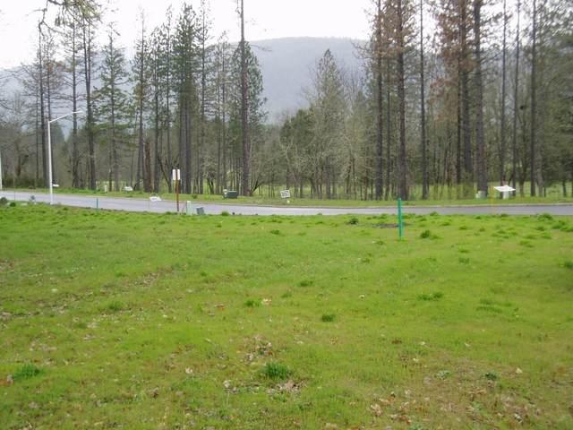 1491 Golf Club Drive, Cave Junction, OR 97523 (MLS #220129280) :: Vianet Realty