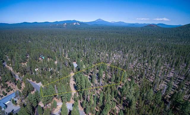 15170 Yellow Pine Loop, Bend, OR 97707 (MLS #220129387) :: Oregon Farm & Home Brokers