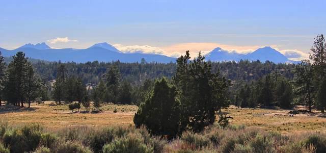 63455 O. B. Riley Road, Bend, OR 97701 (MLS #220129450) :: Chris Scott, Central Oregon Valley Brokers