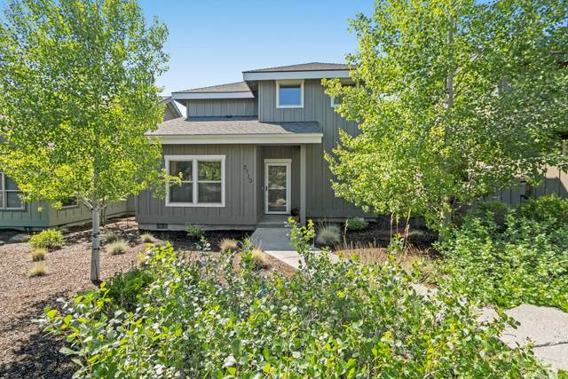 2713 NW Skyliners Road, Bend, OR 97703 (MLS #220129500) :: The Bifano Home Team