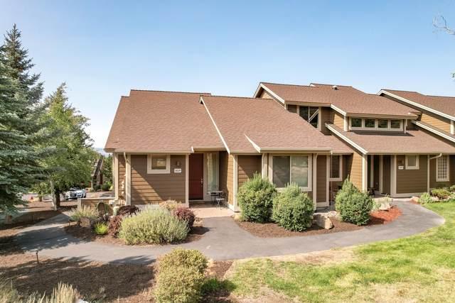 10849 Village Loop, Redmond, OR 97756 (MLS #220129864) :: Arends Realty Group