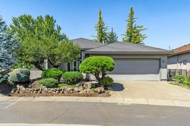 3239 Chandler Egan Drive, Medford, OR 97504 (MLS #220130065) :: Arends Realty Group