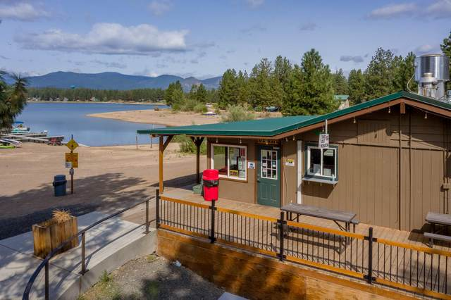 34 A N Mariposa Drive, Tygh Valley, OR 97063 (MLS #220130104) :: Bend Homes Now