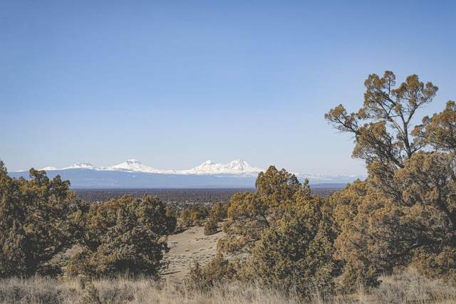 728-Lot 728 SW Paragon Court, Powell Butte, OR 97753 (MLS #220130173) :: Chris Scott, Central Oregon Valley Brokers