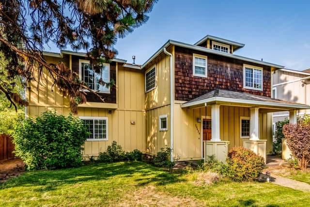 20430 Murphy Road, Bend, OR 97702 (MLS #220130444) :: Chris Scott, Central Oregon Valley Brokers