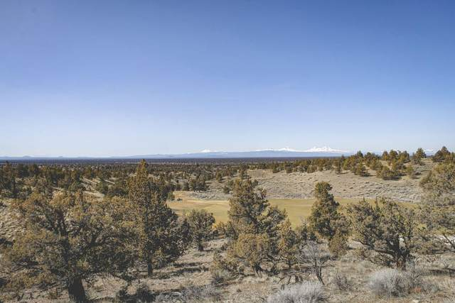 Lot 731 SW Paragon Court, Powell Butte, OR 97753 (MLS #220130497) :: Chris Scott, Central Oregon Valley Brokers