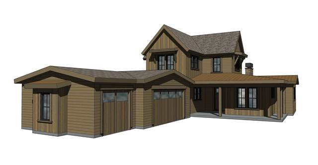 Lot 113 NW Celilo Lane, Bend, OR 97703 (MLS #220130579) :: Bend Homes Now