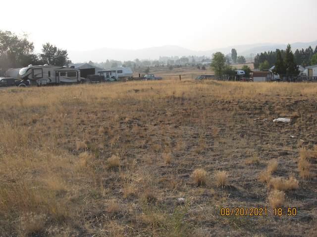 1,2,3 &7-Lots Balsam Drive, Klamath Falls, OR 97601 (MLS #220130677) :: Oregon Farm & Home Brokers