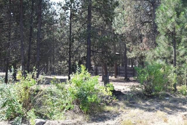 16087 Amber Lane, La Pine, OR 97739 (MLS #220130723) :: The Riley Group