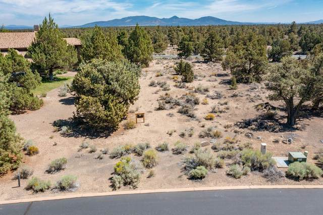 65708-Lot 33 Cairn Court, Bend, OR 97701 (MLS #220130736) :: The Riley Group