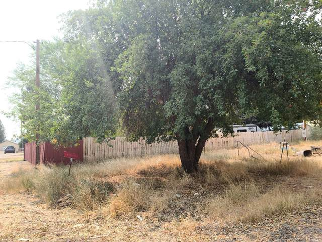19550 Main Avenue, Bly, OR 97622 (MLS #220130906) :: Bend Relo at Fred Real Estate Group