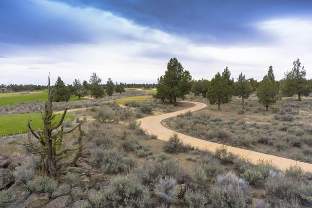 23117 Watercourse Way, Bend, OR 97701 (MLS #220130941) :: Fred Real Estate Group of Central Oregon