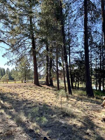 17011 Sharp Drive, Bend, OR 97707 (MLS #220131123) :: Arends Realty Group