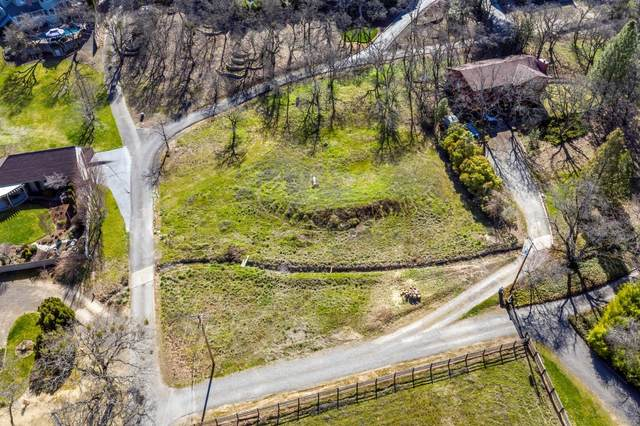 721 Brookdale Avenue, Medford, OR 97504 (MLS #220131236) :: Oregon Farm & Home Brokers