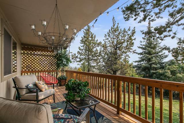 65444 73rd Street, Bend, OR 97703 (MLS #220131288) :: The Riley Group