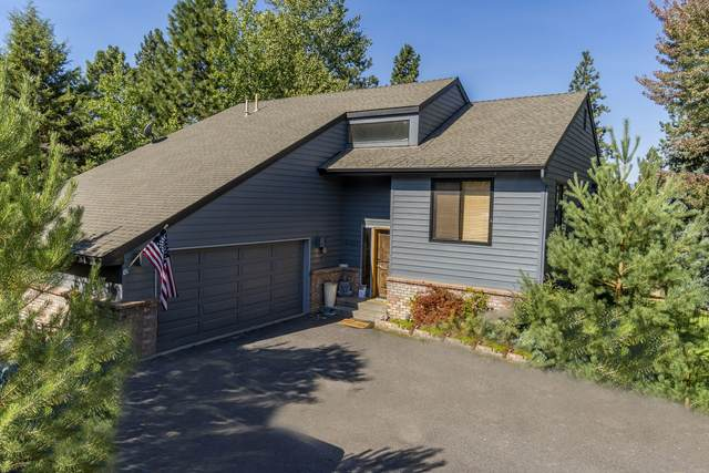 61517 West Ridge Avenue, Bend, OR 97702 (MLS #220131388) :: Bend Homes Now
