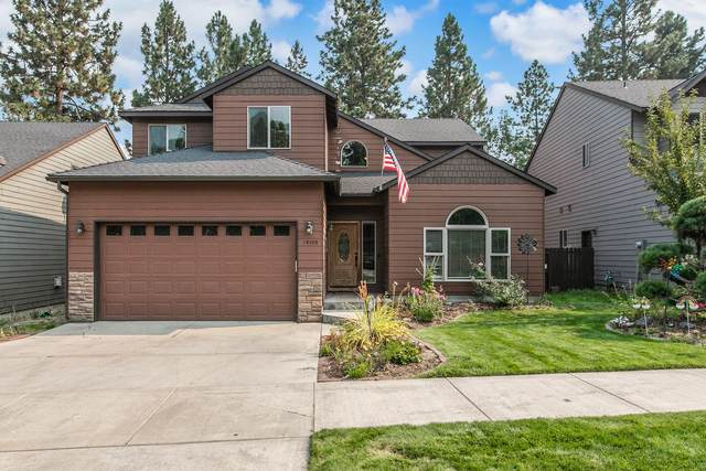 19789 Astro Place, Bend, OR 97702 (MLS #220131739) :: Premiere Property Group, LLC