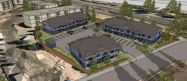 20192 Reed Lane, Bend, OR 97702 (MLS #220131806) :: Premiere Property Group, LLC