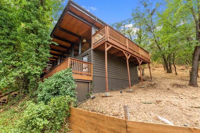 6191 Ventura Lane, Central Point, OR 97502 (MLS #220131833) :: Premiere Property Group, LLC